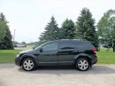 Used 2010 Dodge Journey R/T 7 Passenger AWD for sale in Thornton, ON