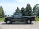 Used 2011 Ford Ranger SPORT- 4 Door for sale in Thornton, ON