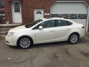 Used 2013 Buick Verano Comfort for sale in Bowmanville, ON