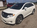 Used 2009 Toyota Venza AWD for sale in Hornby, ON
