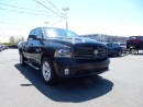 Used 2014 Dodge Ram 1500 Sport for sale in Halifax, NS
