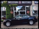 Used 2011 Chrysler 300 PUSH TO STRT*POWER GROUP*CHROME WHEELS*LUXURY PKG* for sale in York, ON