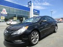 Used 2014 Hyundai Sonata SE for sale in Halifax, NS
