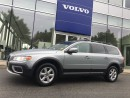 Used 2012 Volvo XC70 3.2 AWD Premier Plus w BLIS for sale in Surrey, BC
