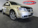 Used 2010 Dodge Journey R/T for sale in Midland, ON