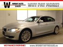 Used 2013 BMW 328 328i| AWD| NAVIGATION| SUNROOF| BACKUP CAM| 71,380 for sale in Cambridge, ON