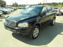 Used 2010 Volvo XC90 3.2 awd for sale in Burnaby, BC