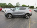 Used 2014 Buick ENCORE CXL AWD for sale in Cayuga, ON