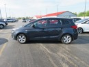 Used 2014 Kia RONDO  FWD for sale in Cayuga, ON