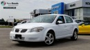 Used 2009 Pontiac G5 SE, SUPER LOW KMS, PWR GRP, NO ACCIDENT for sale in Newmarket, ON
