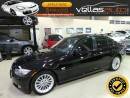 Used 2010 BMW 328 i xDrive I XDRIVE| EXECUTIVE PKG| 6SPD| LEATHER| SUNROOF| AWD for sale in Woodbridge, ON