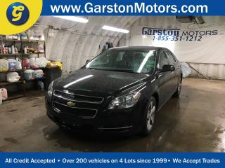 Used 2012 Chevrolet Malibu LT*KEYLESS ENTRY*ALLOYS*AM/FM/CD/AUX*ON STAR PHONE CONNECT*POWER WINDOWS/LOCKS/MIRRORS* for sale in Cambridge, ON