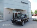 Used 2013 BMW X3 28i for sale in Langley, BC