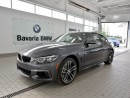 New 2018 BMW 440i xDrive Coupe for sale in Edmonton, AB