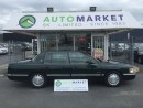 Used 1999 Cadillac DeVille *** ONLY 71,000 KM`S!! LIKE NEW! for sale in Langley, BC