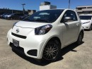 Used 2012 Scion iQ Base (CVT) for sale in Vancouver, BC