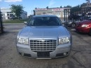 Used 2007 Chrysler 300 for sale in Scarborough, ON