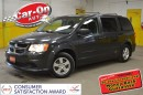 Used 2011 Dodge Grand Caravan SE/SXT STOW'N'GO ALLOYS BLUETOOTH for sale in Ottawa, ON
