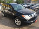 Used 2008 Suzuki XL-7 AUTO/AWD/7PASS/LEATHER/ROOF/LOADED/ALLOYS for sale in Pickering, ON