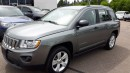 Used 2011 Jeep Compass 4x4 for sale in Ottawa, ON