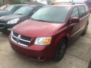 Used 2010 Dodge Grand Caravan SXT for sale in Alliston, ON