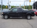 Used 2009 Ford F-150 XLT Super Cab for sale in Kitchener, ON