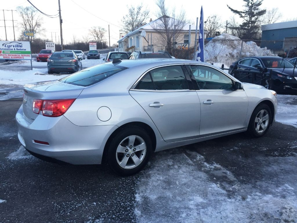 used 2013 chevrolet malibu ls accident free alloy wheels pwr group loaded for sale in. Black Bedroom Furniture Sets. Home Design Ideas