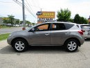 Used 2009 Nissan Murano SL | All Wheel Drive | Push To Start for sale in North York, ON