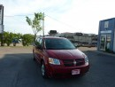 Used 2010 Dodge Grand Caravan SE,Stow & Go with DVD for sale in Kitchener, ON