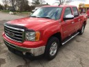 Used 2013 GMC Sierra 1500 SLE Kodiak for sale in Alliston, ON