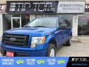 Used 2010 Ford F-150 STX ** 4X4, Ext Cab, Low Kms, Great Price ** for sale in Bowmanville, ON