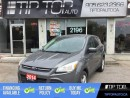 Used 2014 Ford Escape SE ** New Tires, Low Kms, Bluetooth, Backup ** for sale in Bowmanville, ON