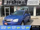 Used 2008 Saturn Vue XR ** Looks Great, Well Equipped Great Value ** for sale in Bowmanville, ON