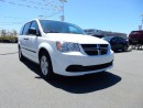Used 2016 Dodge Grand Caravan CANADA VALUE PACKAGE for sale in Halifax, NS