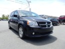 Used 2016 Dodge Grand Caravan CREW DUAL BLU RAY LOADED!!!! NAV!!! for sale in Halifax, NS