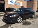 Used 2012 Subaru Impreza 2.0i - AWD - AUTOMATIC - for sale in Aurora, ON