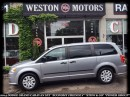 Used 2014 Dodge Grand Caravan SXT *BT *STOW & GO *POWER GROUP *ACCIDENT FREE!!! for sale in York, ON