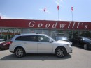 Used 2011 Dodge Journey SXT! SUNROOF! BACKUP CAMERA! for sale in Aylmer, ON