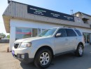 Used 2008 Mazda Tribute 6CYL TRIBUTE WITH DVD ENTERTAINMENT SYSTEM for sale in Mississauga, ON