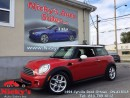 Used 2013 MINI Cooper KNIGHTSBRIDGE CLASSIC EDITION, PANO ROOF, AUTO for sale in Gloucester, ON