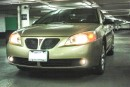 Used 2006 Pontiac G6 3.5 for sale in York, ON