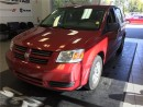 Used 2009 Dodge Grand Caravan SE for sale in Coquitlam, BC