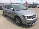 Used 2017 Dodge Journey for sale in Owen Sound, ON