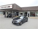 Used 2013 Mercedes-Benz C-Class C250 for sale in Langley, BC