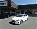 Used 2017 Hyundai Elantra GLS for sale in Langley, BC