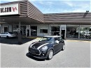Used 2016 MINI Cooper HB for sale in Langley, BC
