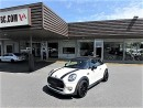 Used 2016 MINI Cooper Hatchback for sale in Langley, BC