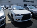 Used 2015 Mitsubishi Lancer GT for sale in Halifax, NS