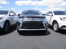 Used 2016 Mitsubishi Outlander GT for sale in Halifax, NS