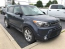 Used 2016 Kia Soul EX 2.0L HEATED SEATS BLUETOOTH for sale in Woodstock, ON